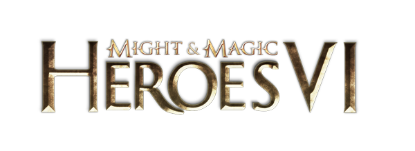 Heroes Of Might And Magic 6: Tips And Walkthrough