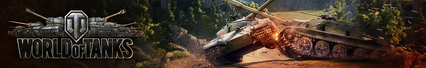 WORLD OF TANKS: Tips and Tricks