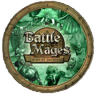 Battle Mages: Sign Of Darkness Tips and Trick